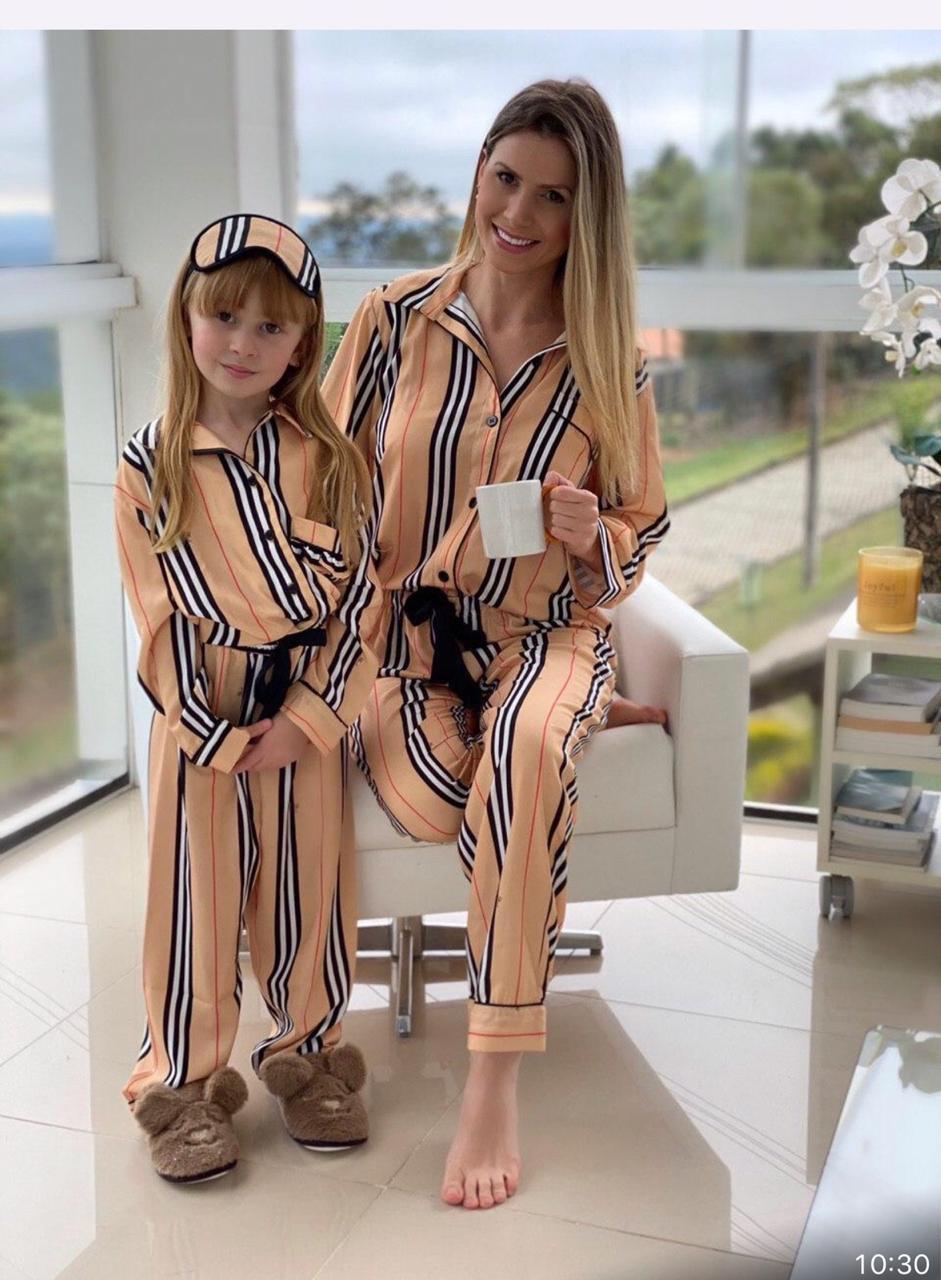 Pijama  -